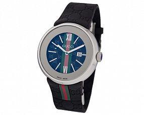 Унисекс часы Gucci Модель №N1136