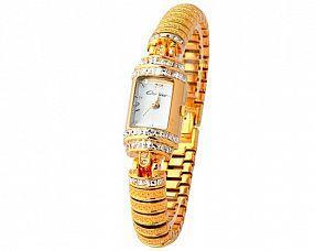 Копия часов Cartier Модель №MX0622