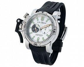 Мужские часы Graham Модель №MX1998