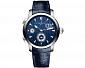 Часы Ulysse Nardin Dual Time Manufacture