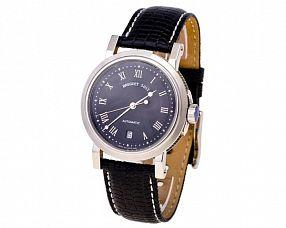 Копия часов Breguet Модель №M1870