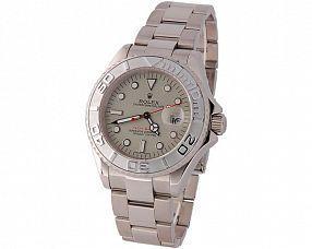Мужские часы Rolex Модель №MX0724