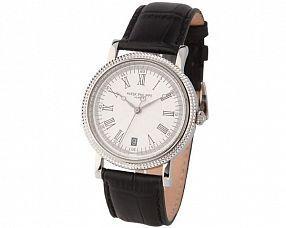 Мужские часы Patek Philippe Модель №MX0797