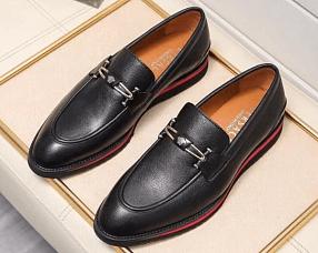 Туфли Versace Модель №F149