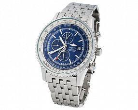 Мужские часы Breitling Модель №MX2140