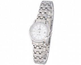 Копия часов Omega Модель №MX0117