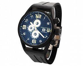 Мужские часы Porsche Design Модель №MX2118