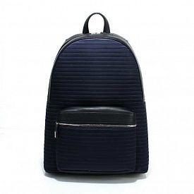 Рюкзак Christian Dior Модель №S431