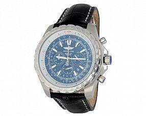 Мужские часы Breitling Модель №MX0199