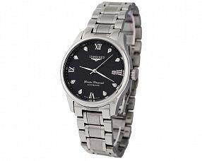 Мужские часы Longines Модель №N1217