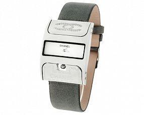 Женские часы Chanel Модель №N1790