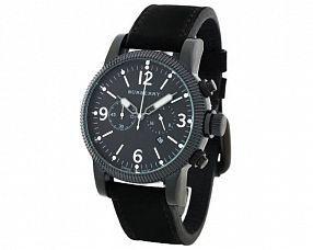 Мужские часы Burberry Модель №N2295