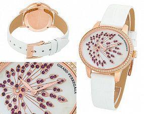 Женские часы Girard-Perregaux  №N2245