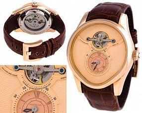 Копия часов Montblanc  №N0854-2