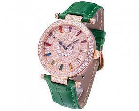 Женские часы Franck Muller Модель №MX3562