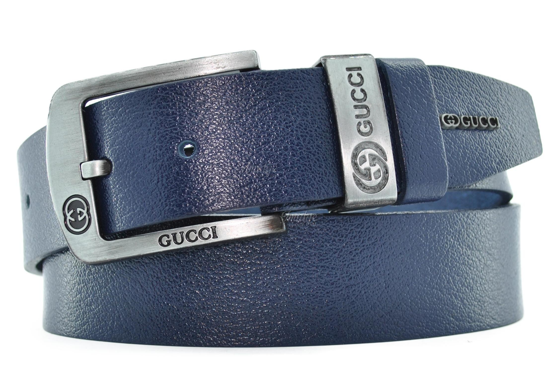 Ремень Gucci №B1000