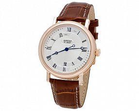 Мужские часы Breguet Модель №M3605-2