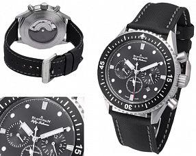 Копия часов Blancpain  №N2681