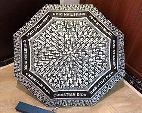 Зонт Christian Dior Модель №U046
