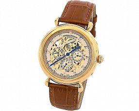 Мужские часы Vacheron Constantin Модель №M4322