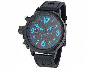Мужские часы U-BOAT Модель №MX0696