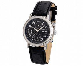 Мужские часы Montblanc Модель №MX1543