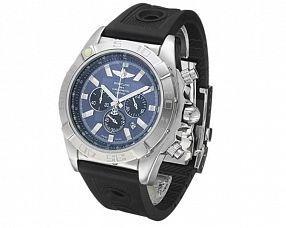 Мужские часы Breitling Модель №MX3365