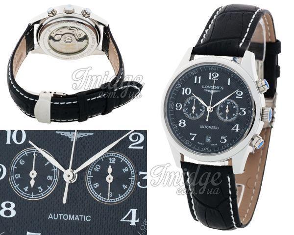 Мужские часы Longines  №MX2461