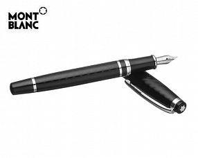 Ручка Montblanc Модель №0607