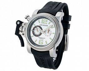 Мужские часы Graham Модель №MX1987