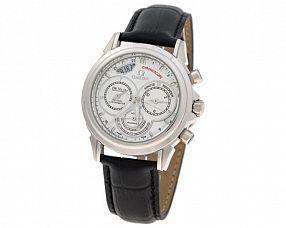 Копия часов Omega Модель №MX1022
