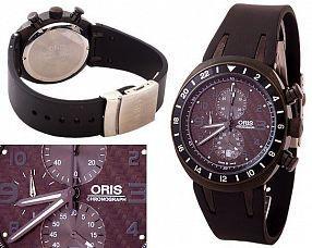 Мужские часы Oris  №MX0866