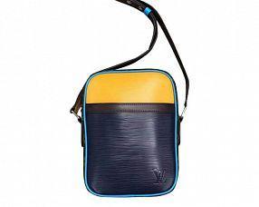 Сумка Louis Vuitton Модель №S795