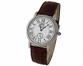 Мужские часы Cartier Модель №C0199