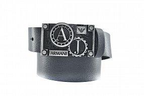 Ремень Armani №B0408