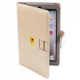 Чехол для iPad Porsche Design  №S108