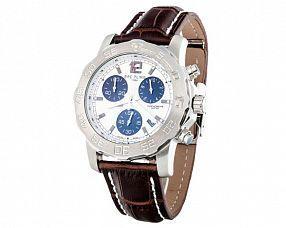 Мужские часы Breitling Модель №N1592