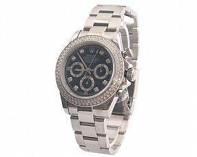 Копия часов Rolex Модель №MX0205