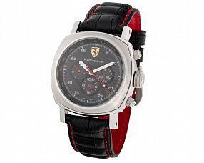 Копия часов Ferrari Модель №MX1965