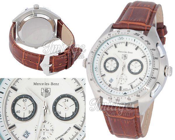 Мужские часы Tag Heuer  №MX0705
