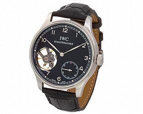 Копия часов IWC Модель №MX2819
