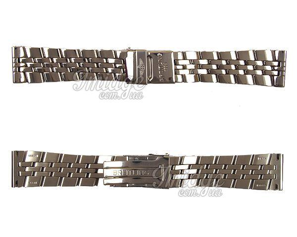 Браслет для часов Breitling  R107