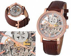 Унисекс часы Vacheron Constantin  №MX0557
