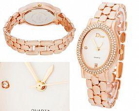 Копия часов Christian Dior  №MX2095