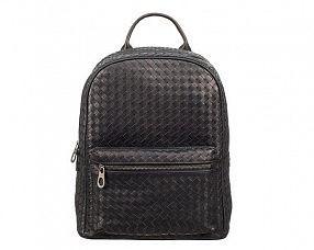 Рюкзак Bottega Veneta Модель №S892
