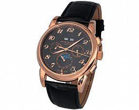 Мужские часы Patek Philippe Модель №M4481