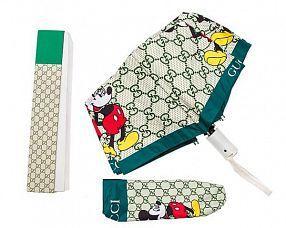 Зонт Gucci  №U029