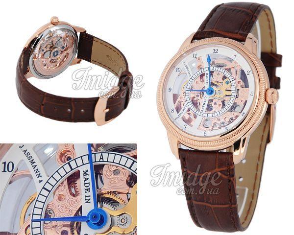Мужские часы Glashütte Original  №N0123