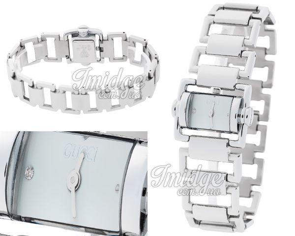 Женские часы Gucci  №MX2730