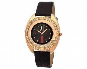 Женские часы Gucci Модель №N1130